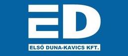 Első Duna-Kavics Kft.